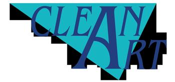 Clean art